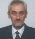 Dr Dragan D. Miletić