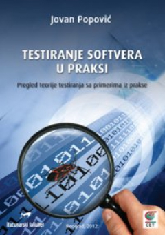 Practical of Software Testing